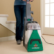 bissell-big-green-deep-cleaning-machine_11840772_175